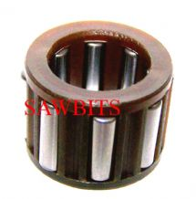 STIHL 066 MS660 064 MS640 MS650 CLUTCH BEARING NEW